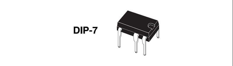 VIPER28A