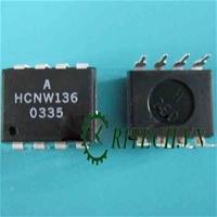 HCNW136