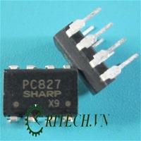 PC827