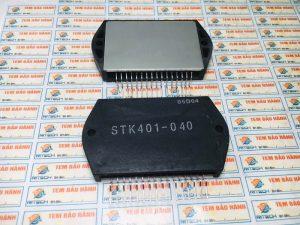 stk401-040