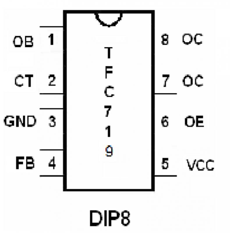 tfc719