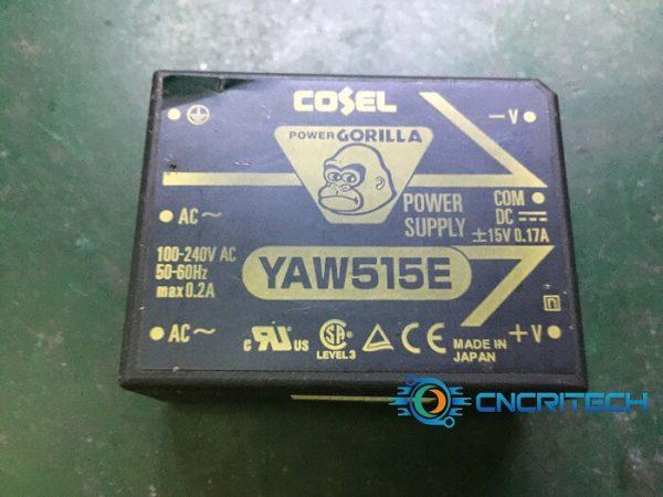 yaw515e-ac-dc