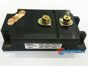 1MBI400NN-120-01