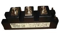2DI75A-120