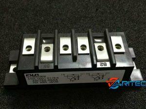 2DI75S-050A