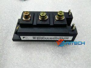 2MBI100PC-140
