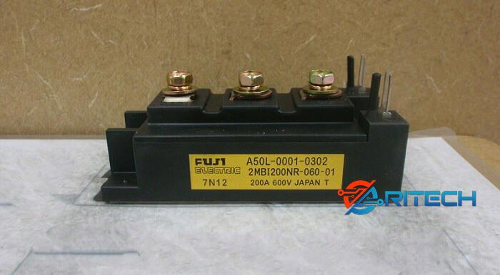 2MBI200NR-060-01