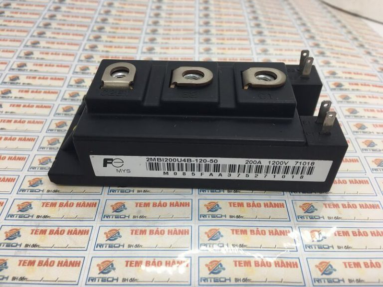 2MBI200U4B-120
