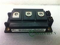 2MBI300U4H-170-05