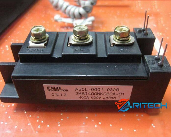 2MBI400NK-060A-01