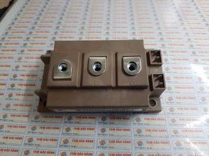 2MBI400U4H-120-50