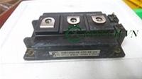 2MBI400U4H-170-05