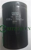 430v-7000uf-133x90
