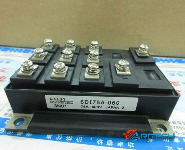 6DI75A-060