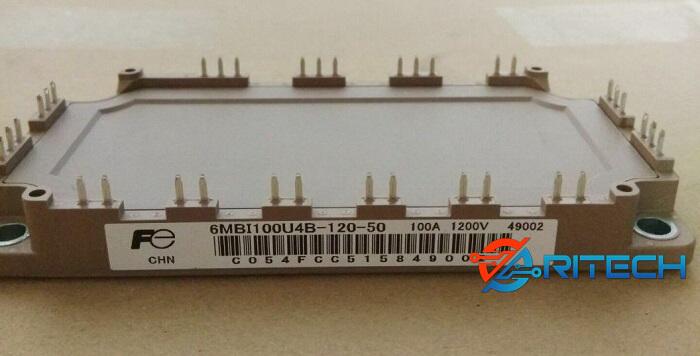 6MBI100U4B-120-50