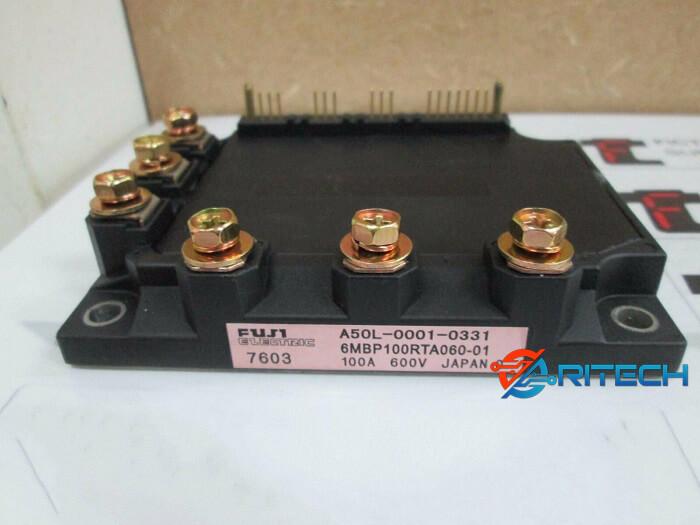 6MBP100RTA060-01