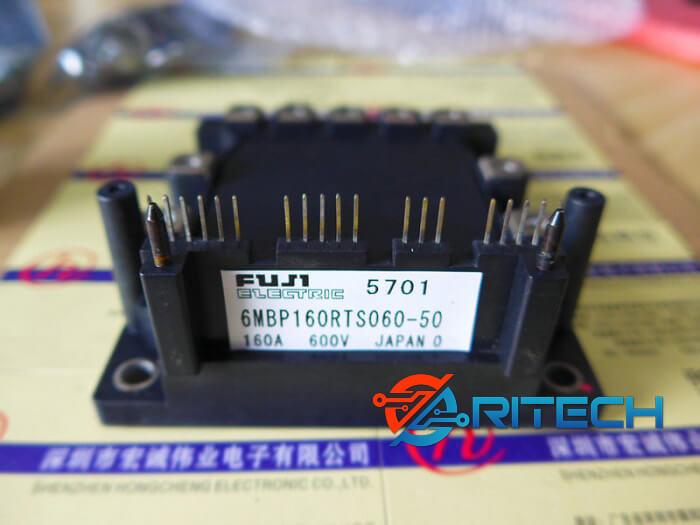 6MBP160RTS060-50