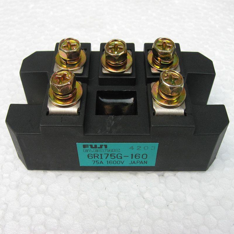 6RI75G-160