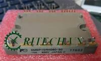 6MBP15RH060-50