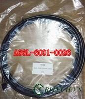 A66L-6001-0026#L10R03 copy