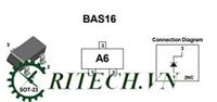 BAS16(A6)