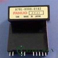 A76L-0300-0182