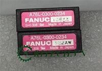 A76L-0300-0234