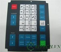 A98L-0001-0518