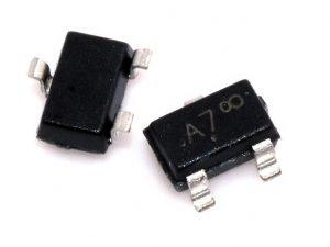 BAV99(A7)