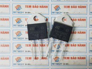 BTA41800C
