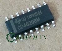 CD4020BM