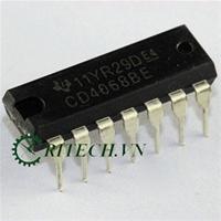 CD4068BE