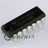 CD4073BE
