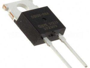 DSI30-16A