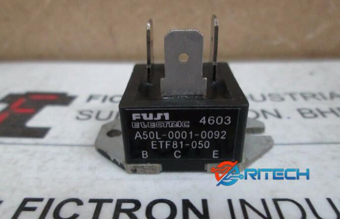 ETF81-050