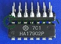 HA17902P