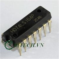 HD74LS164P