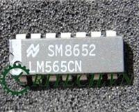 LM565