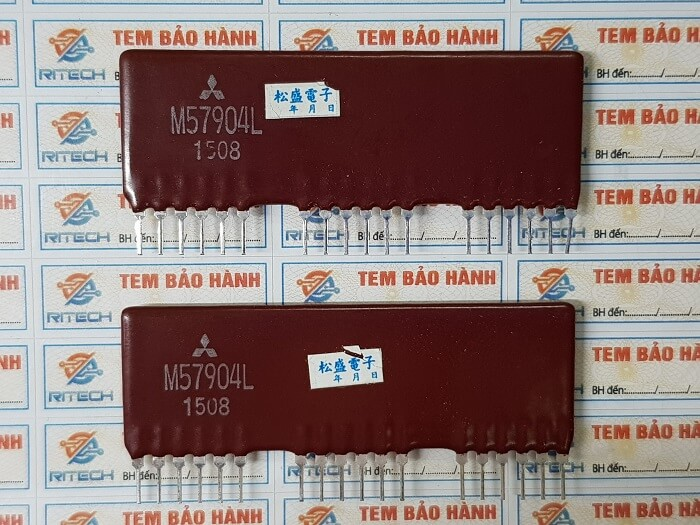 M57904L