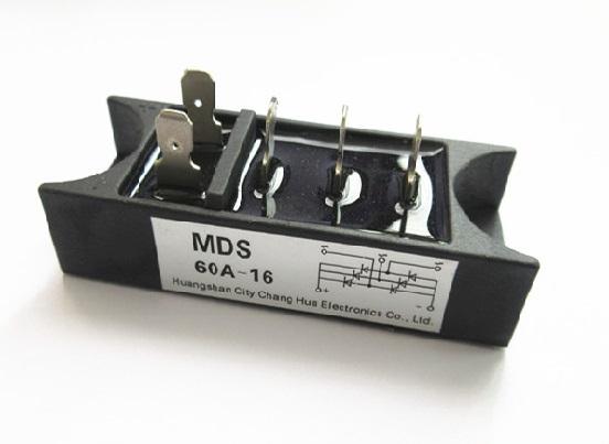 MDS60A 1600V