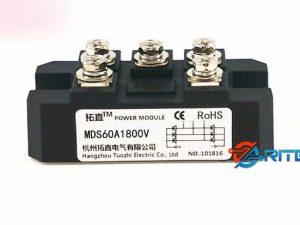 MDS60A1800V