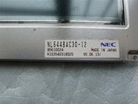 NL6448AC30-12