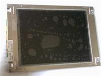 NL6448AC33-10