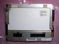 NL6448AC33-13