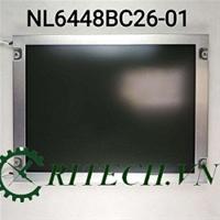 NL6448BC26-01