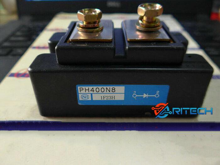 PH400N8