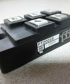 PT200S8