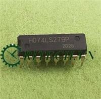 SN74LS279N