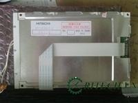 SP14Q001-X