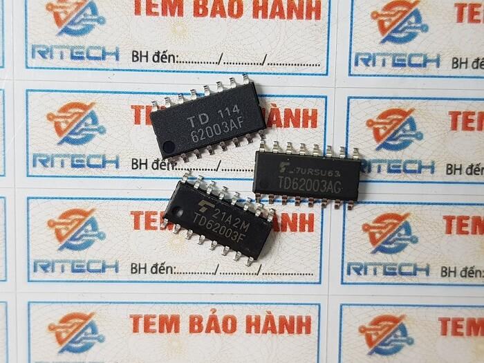 TD62003F